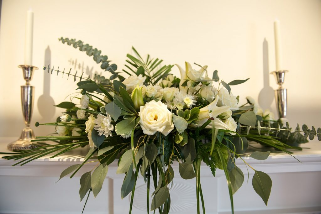 bouquet-2246621_1280