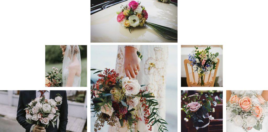 weddingphotos-pic2